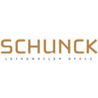 2008 Riesling + Gewürztraminer Lagenwein Spätlese - Weingut Schunck