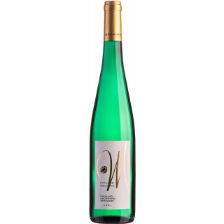 2019 Trarbacher Ungsberg Riesling Spätlese süß - Weingut Richard Böcking