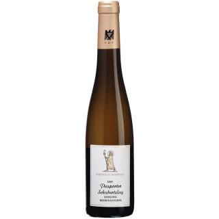 2005 Piesporter Schubertslay Riesling Beerenauslese edelsüß 0,375 L - Weingut Vereinigte Hospitien