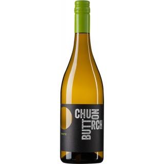 2019 Churchbutton White Gemischter Satz trocken - Weingut Kirchknopf
