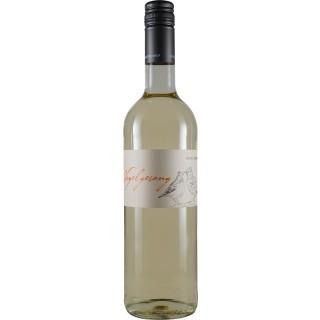 2020 Vogelgesang Chardonnay feinherb - Weingut Acker - Martinushof