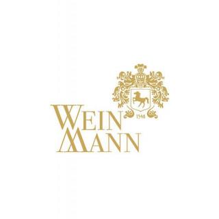 2014 Riesling Sekt brut - Weingut Jakob Neumer