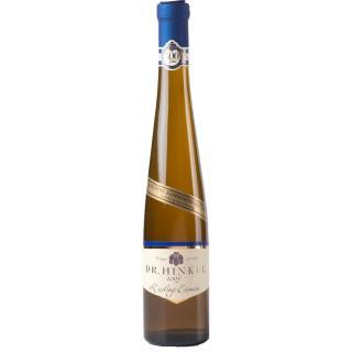 2005 Riesling Eiswein 375 ml - Weingut Dr. Hinkel