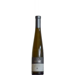 2015 Weisser Riesling Beerenauslese Edelsüß 375ml - Weingut Leonhard Huppert