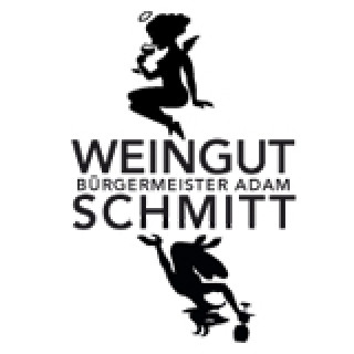 2014 Rheinhessenblut trocken Bio 1,0 L - Weingut Bürgermeister Adam Schmitt