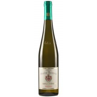 2015 Neipperger Schloßberg Riesling Großes Gewächs trocken - Weingut Graf Neipperg