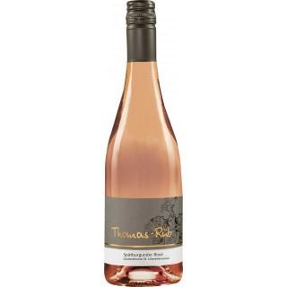 2020 Spätburgunder Rosé trocken - Weingut Thomas-Rüb