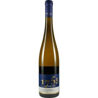 2015 Gewürztraminer Auslese feinherb - Weingut Schmidt