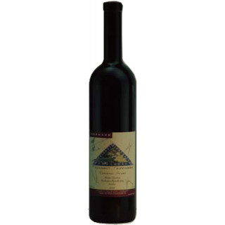 2009 Cabernet Sauvignon Edition CS trocken - Weingut Landmann