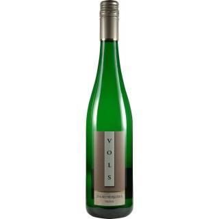 2018 VOLS Pinot blanc SAAR halbtrocken - Weingut Vols