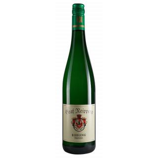 2019 Riesling QbA trocken - Weingut Graf Neipperg