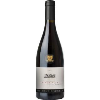 2015 Dernauer Goldkaul Pinot Noir Barrique - Weingut O.Schell