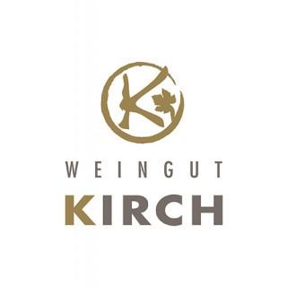 2020 Rotling Kabinett halbtrocken 0,7 L - Weingut Kirch