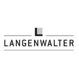 2016 Freinsheimer Musikantenbuckel Chardonnay R - Weingut Langenwalter
