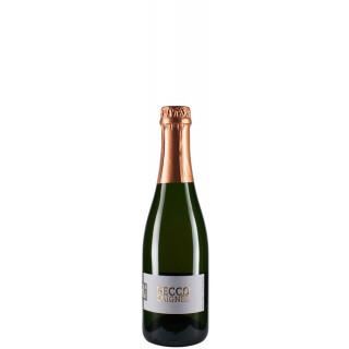 Secco Saignée FRANK & FREI 0,375L - Weingut Römmert