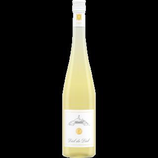 2018 Diel de Diel Cuvée Weiss - Schlossgut Diel