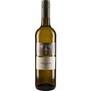 2020 Cabernet Blanc ** trocken - Weingut Berthold