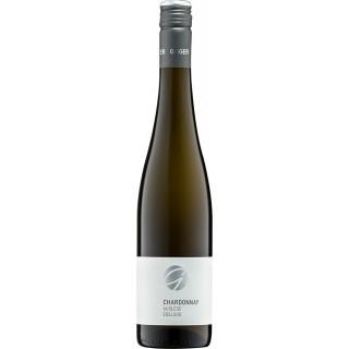 2018 Chardonnay Auslese edelsüß 0,5 L - Weingut Tobias Geiger