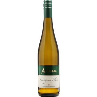 2019 Sauvignon Blanc trocken - Weingut Adam