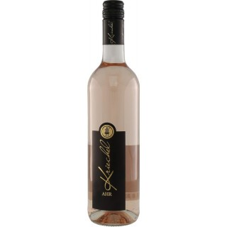 2020 Blanc de Noir lieblich - Weingut Kriechel