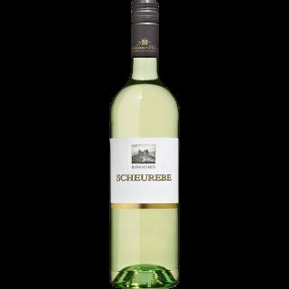 2018 Scheurebe Burkheimer Schreurebe - Burkheimer Winzer