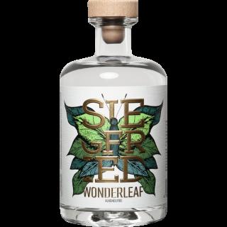 Siegfried Wonderleaf - Rheinland Distillers