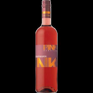 2020 Pfaffmann Pink Vineyard Rosé trocken - Weingut Karl Pfaffmann