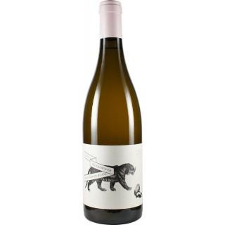 "2018 Sauvignon Blanc ""Grande Réserve"" trocken - Weingut Bietighöfer"