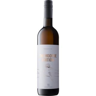 2019 THE HOOPOE EDTION Roséwein Cuvée trocken - Weingut Diehl