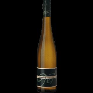 2012 Siegelsberg Riesling trocken - Weingut von Oetinger