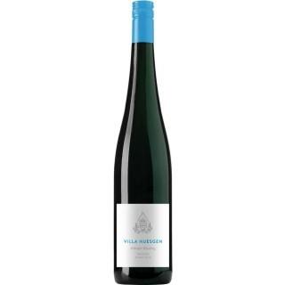 2017 Riesling Schiefer trocken - Weingut Villa Huesgen