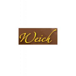 2018 Rivaner trocken - Weingut Bernhard Weich