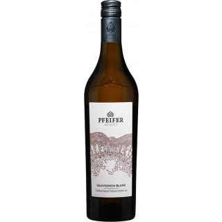 2020 Sauvignon Blanc Vulkanland Steiermark trocken - Weingut Pfeifer
