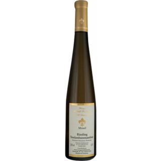 2011 Riesling Trockenbeerenauslese lieblich 0,5 L - Weingut Hoffmann