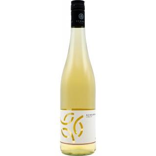 2019 Scheurebe Auslese lieblich - Weingut Gebert