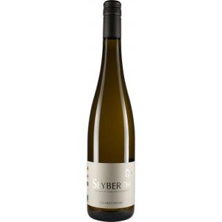 2017 Siefersheimer Chardonnay trocken BIO - Weingut Seyberth