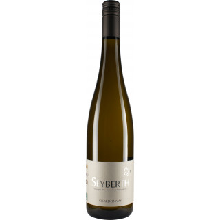 2018 Siefersheimer Chardonnay trocken Bio - Weingut Seyberth