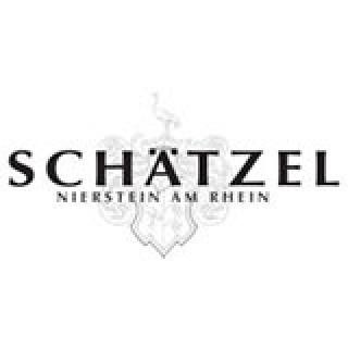 2017 Ölberg Riesling GG - Weingut Schätzel