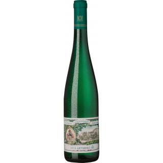2018 Abtsberg Riesling GG Trocken - Weingut Maximin Gruenhaus