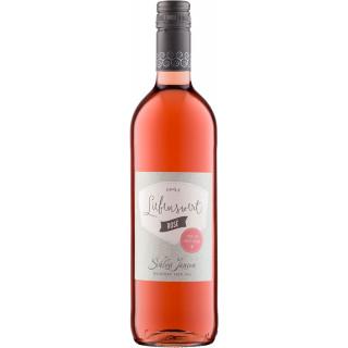2018 »Liebenswert« rosé - Weingut Schloss Janson