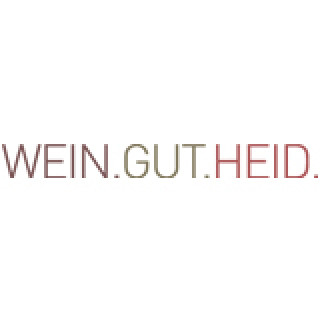 2019 Stettener Pulvermächer Riesling GG trocken - Weingut Heid
