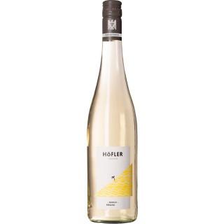 2020 Mahalo Riesling VDP.Gutswein feinherb - Weingut Höfler