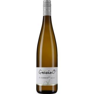 2019 Auxerrois trocken - Weingut GravinO
