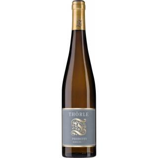 2016 PROBSTEY Riesling trocken - Weingut Thörle