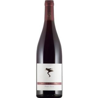 2016 Pinot Noir Ilbesheim VDP.Ortswein trocken - Weingut Siegrist
