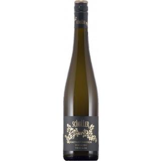 2018 Birkweiler Kastanienbusch Riesling trocken - Weingut Scholler