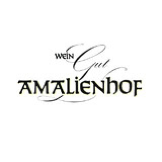 2018 Trollinger Fels trocken - Weingut Amalienhof