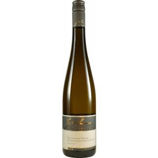 2018 Bechtheimer Hasensprung Sauvignon Blanc MELIOR trocken - Weingut Helmut Geil