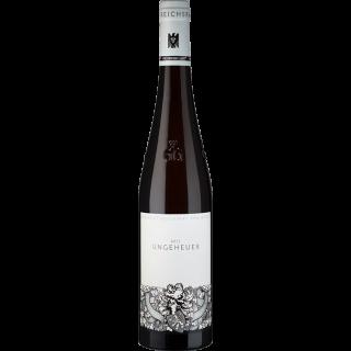 2017 Ungeheuer Riesling Großes Gewächs Trocken - Weingut Reichsrat von Buhl