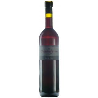 2012 Dornfelder trocken - Weingut Schönlaub